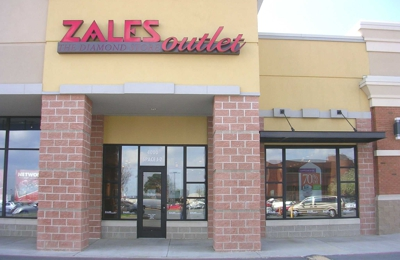 Zales Outlet - Riverhead, NY