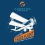 Compton Press Industries