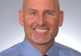 Better Health Chiropractic & Physical Rehab - Wasilla, AK