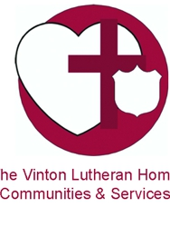 The Vinton Lutheran Home Communities & Services