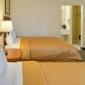 Quality Inn - Takoma Park, MD