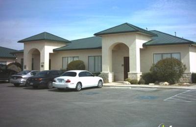 Seros Mike Insurance Agency - San Antonio, TX