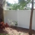 Sunstate Fence & Gate