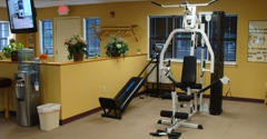 First Choice Therapy Services - Metuchen, NJ
