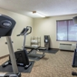 Comfort Inn East - Evansville, IN