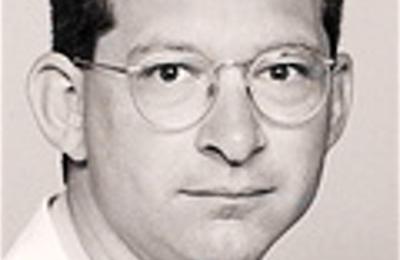 Dr. Robert Lawrence Schlossman, MD - Boston, MA