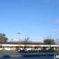 Glenmoor Realty Inc - Fremont, CA
