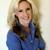 Allstate Insurance: Wendy Brethauer
