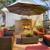 Residence Inn by Marriott San Diego Sorrento  Mesa/Sorrento Valley