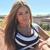 Las Vegas Homes, Carina R. - Key Realty LLC.