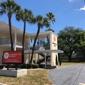 Covenant Life Church - Tampa, FL