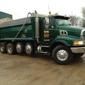 SS Trucking - Onalaska, WI