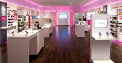 Metro by T-Mobile - Baltimore, MD