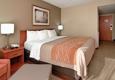 Comfort Inn Near Six Flags St. Louis - Pacific, MO