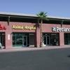 Advanced Animal Care Hospital