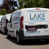 Lake Appliance Repair
