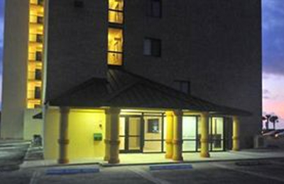 Tropical Suites Daytona Beach Fl
