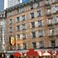 Super 8 Union Square - San Francisco, CA