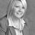 Edward Jones - Financial Advisor: Robynn J Clark