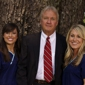 Highland Dental Center: William P Welch Jr., DDS - Baton Rouge, LA