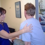 Oceanside Urgent Care and Family Practice