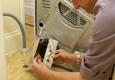 AllPro Appliance Repair - Oklahoma City, OK
