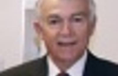Dr. Donald D Carmona, DDS - Miami, FL
