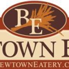 Brewtown Eatery