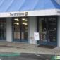 The Ups Store - Sausalito, CA