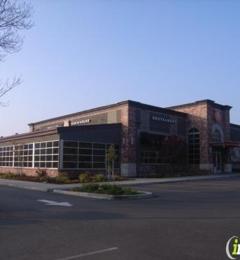 Bj S Restaurants Fresno Ca