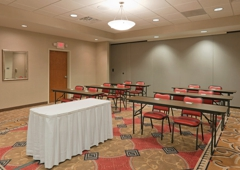 Holiday Inn Carbondale-Conference Center - Carbondale, IL
