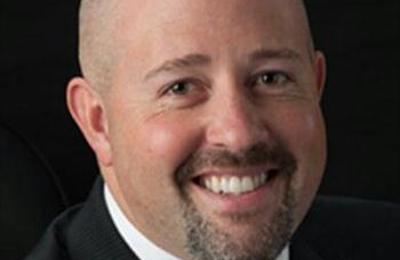 Allstate Personal Financial Representative: Jeff Martin - Parker, CO