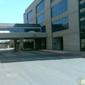 Christus Santa Rosa Wound Care & Hyperbaric Center Medical Cente - San Antonio, TX