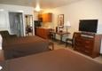 Aspen Hotels - Anchorage, AK