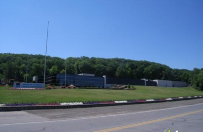 Monroe County Water Authority - Rochester, NY