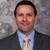 Allstate Insurance Agent: Travis Betsinger