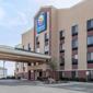 Comfort Inn & Suites Quail Springs - Oklahoma City, OK