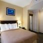 Quality Inn - Baltimore, MD