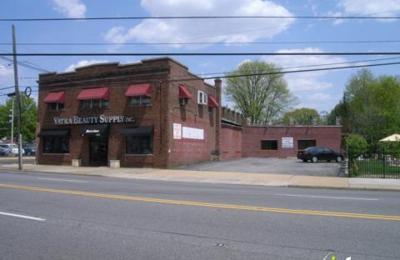 Vatra Beauty Supplies & Unisex Salon - Woodbridge, NJ