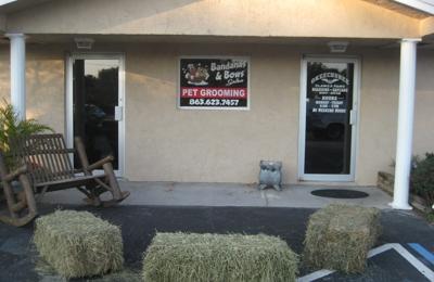 Bandanas and Bows, LLC - Okeechobee, FL