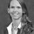 Edward Jones - Financial Advisor: Tracy G Milanese