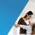 HomeBridge Financial Services Inc.
