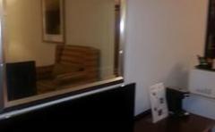 Harlan Inn & Suites
