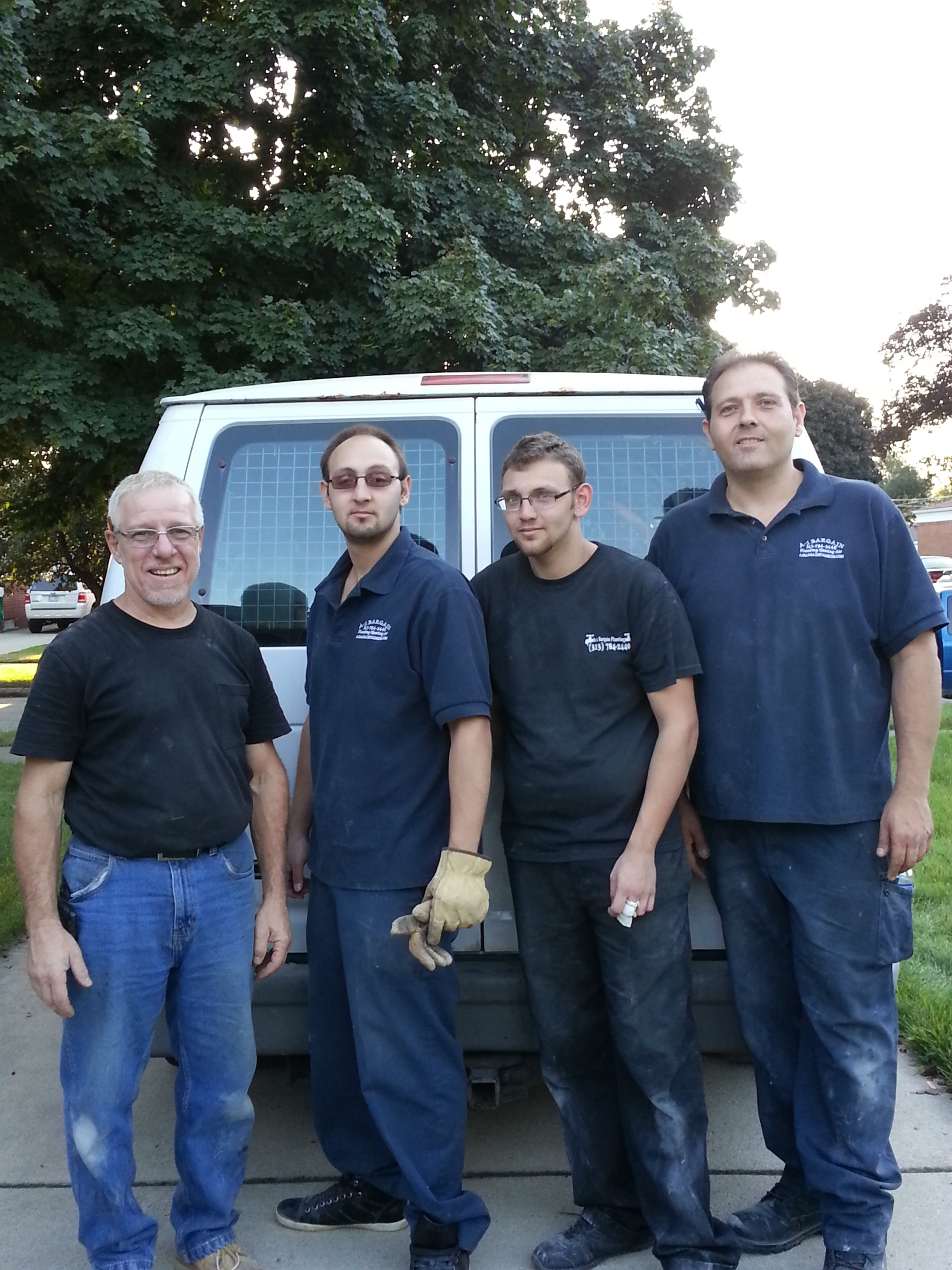 plumbing companies heating quality t tmark me high services mark repair near cooling