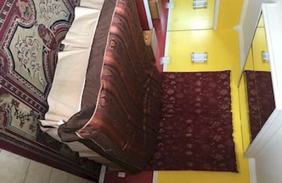 112 Motel - Medford, NY