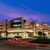 Baylor Scott & White Medical Center - Grapevine