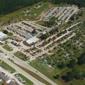 Waldo Farmers and Flea Market - Waldo, FL