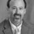 Edward Jones - Financial Advisor: Jeff Smith