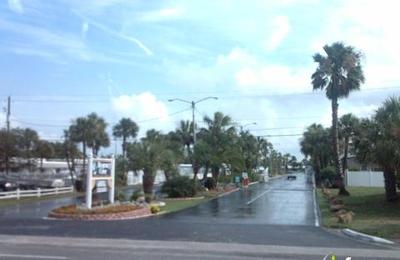 Homes of Regency Cove - Tampa, FL