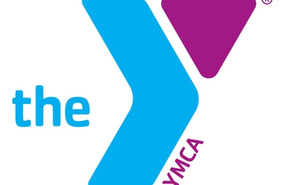 Ymca - Saint Paul, MN